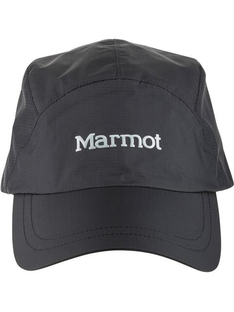 Marmot PreCip - Accesorios para la cabeza - negro